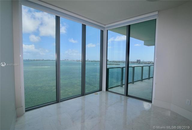 2 Bedrooms, Broadmoor Plaza Rental in Miami, FL for $3,750 - Photo 2