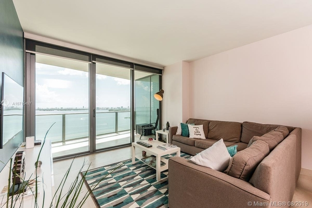 2 Bedrooms, Bankers Park Rental in Miami, FL for $3,150 - Photo 2