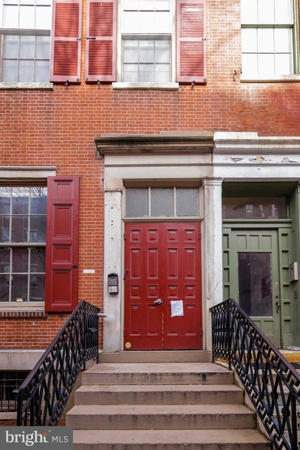 2 Bedrooms, Washington Square West Rental in Philadelphia, PA for $2,200 - Photo 2