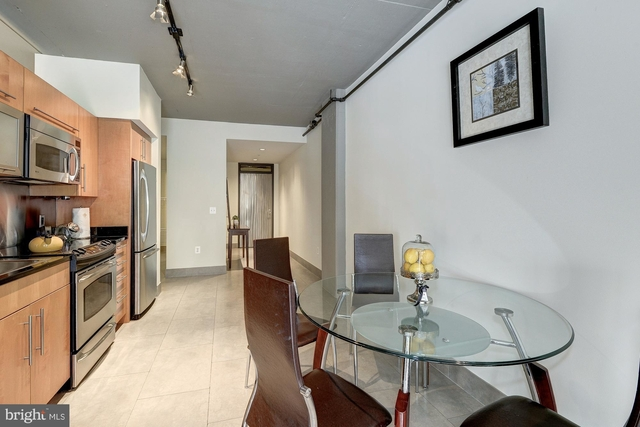 1 Bedroom, Downtown - Penn Quarter - Chinatown Rental in Washington, DC for $2,690 - Photo 2
