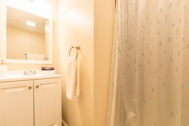 3 Bedrooms, North End Rental in Boston, MA for $3,900 - Photo 2