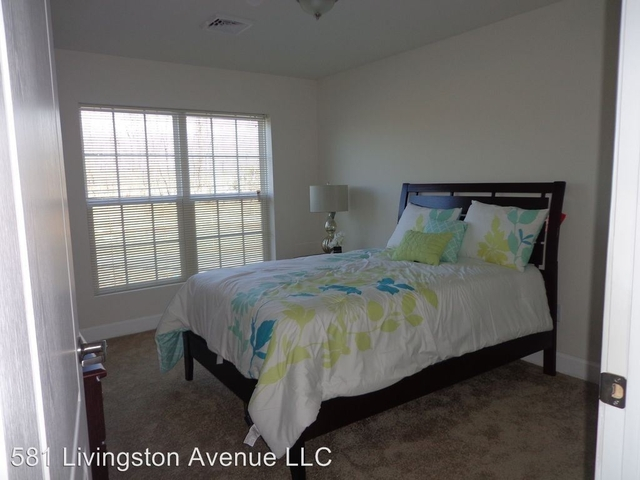 West Hill Apartments For Rent Including No Fee Rentals