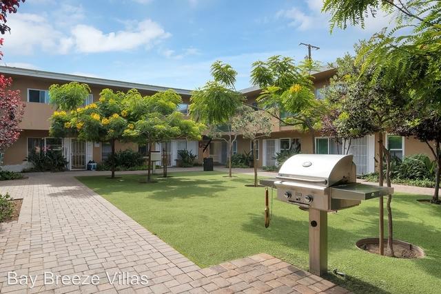 1 Bedroom, Westside Costa Mesa Rental in Los Angeles, CA for $1,525 - Photo 1