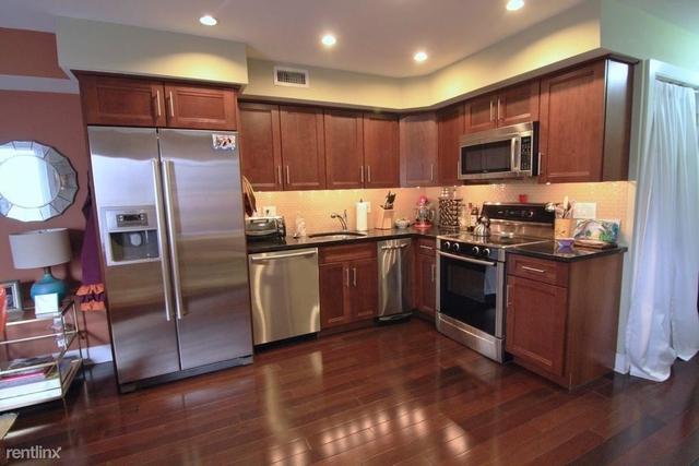 2 Bedrooms, Logan Square Rental in Philadelphia, PA for $2,050 - Photo 1