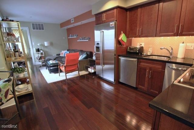 2 Bedrooms, Logan Square Rental in Philadelphia, PA for $2,050 - Photo 2