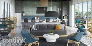 2 Bedrooms, Midtown Miami Rental in Miami, FL for $2,300 - Photo 2