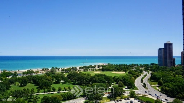 1 Bedroom, Old Town Triangle Rental in Chicago, IL for $2,695 - Photo 2