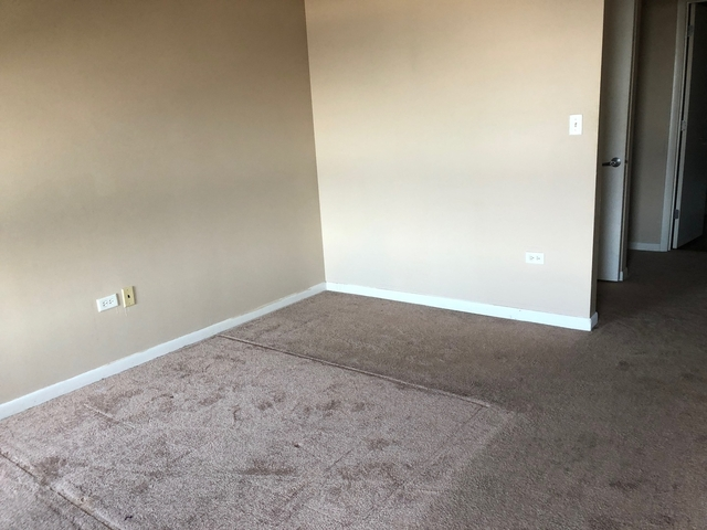 2 Bedrooms, University Village - Little Italy Rental in Chicago, IL for $1,790 - Photo 1