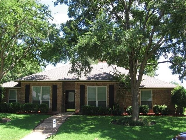 3 Bedrooms, Greens Rental in Dallas for $1,800 - Photo 1