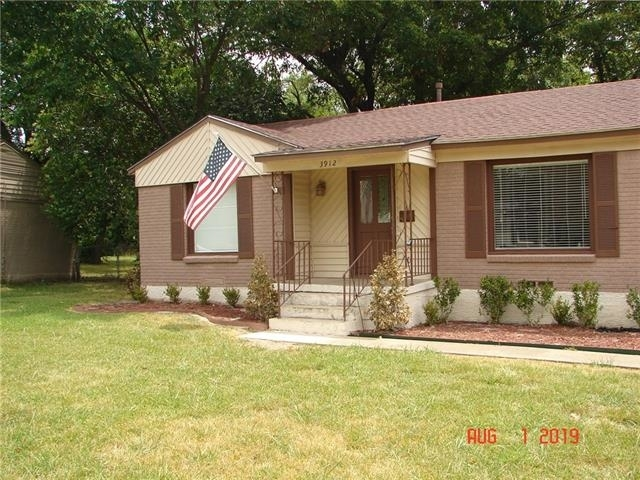 3 Bedrooms, Midway Hollow Rental in Dallas for $2,150 - Photo 1