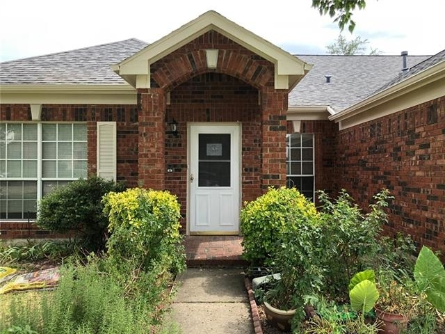 4 Bedrooms, Highland Meadows Rental in Dallas for $1,895 - Photo 1