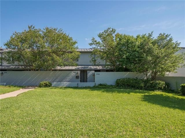 3 Bedrooms, Country Club Heights Rental in Dallas for $2,295 - Photo 1