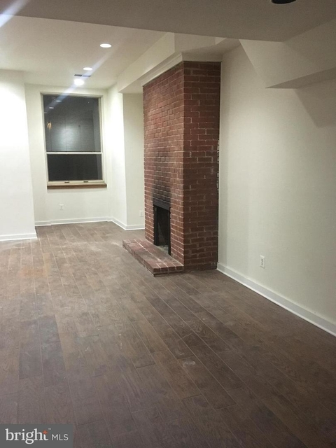 2 Bedrooms, U Street - Cardozo Rental in Washington, DC for $2,300 - Photo 2