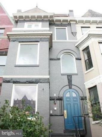 2 Bedrooms, U Street - Cardozo Rental in Washington, DC for $2,300 - Photo 1