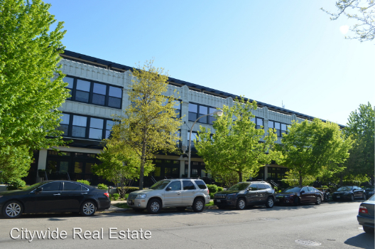 2 Bedrooms, University Village - Little Italy Rental in Chicago, IL for $2,300 - Photo 1