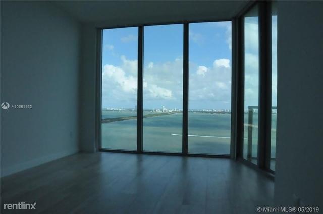 2 Bedrooms, Broadmoor Plaza Rental in Miami, FL for $3,500 - Photo 2