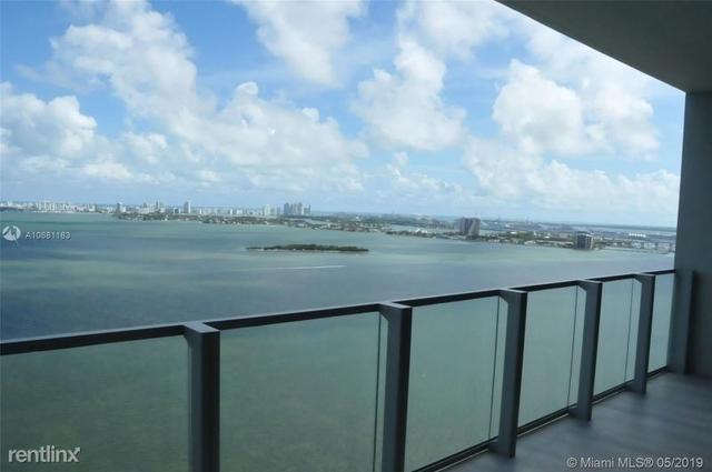 2 Bedrooms, Broadmoor Plaza Rental in Miami, FL for $3,500 - Photo 1