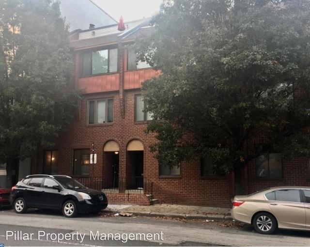 2 Bedrooms, Logan Square Rental in Philadelphia, PA for $2,400 - Photo 1