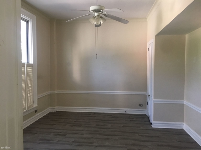 3 Bedrooms, Old Town Triangle Rental in Chicago, IL for $2,595 - Photo 1