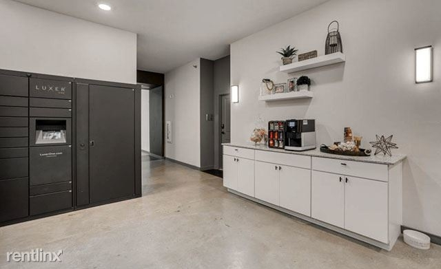2 Bedrooms, Linwood Rental in Dallas for $2,060 - Photo 1