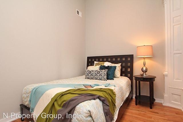 1 Bedroom, Fitler Square Rental in Philadelphia, PA for $1,699 - Photo 2