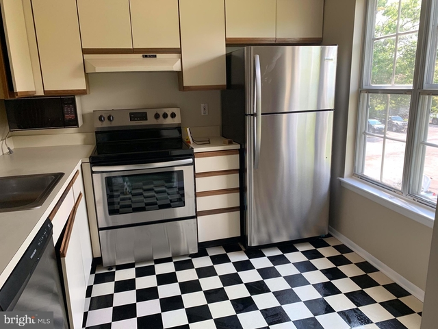 1 Bedroom, Mount Laurel Rental in Philadelphia, PA for $1,150 - Photo 2