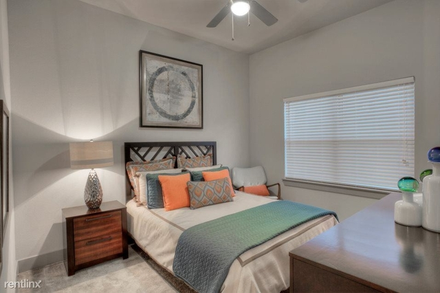 1 Bedroom, Montrose Rental in Houston for $1,100 - Photo 2