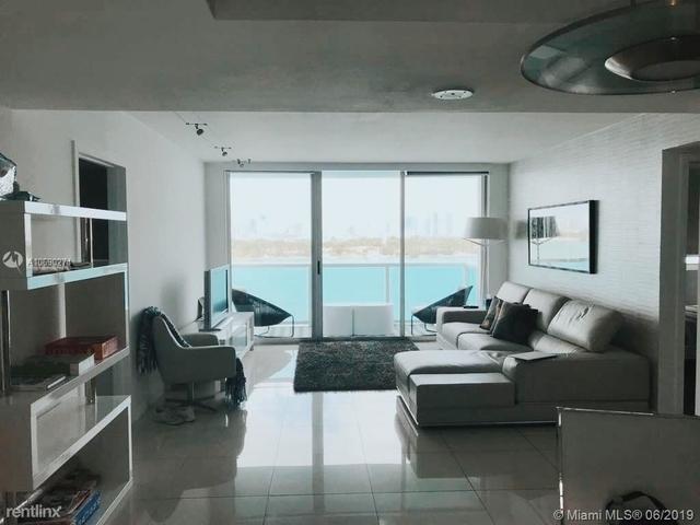 1 Bedroom, Fleetwood Rental in Miami, FL for $3,850 - Photo 2