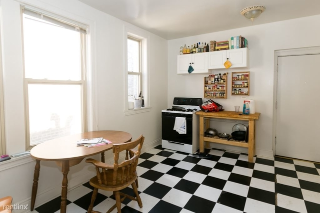 1 Bedroom, North Center Rental in Chicago, IL for $1,250 - Photo 2