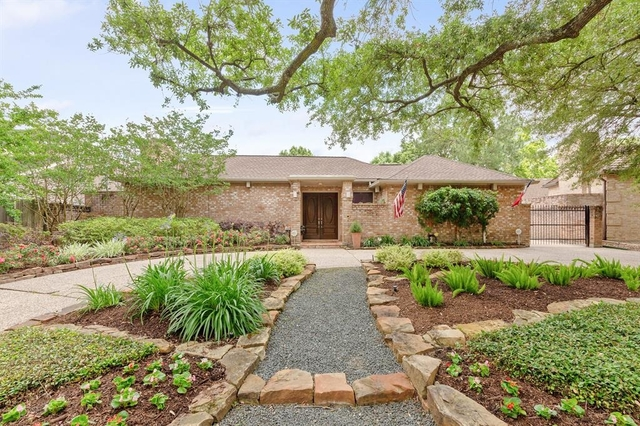4 Bedrooms, Lakeside Place Rental in Houston for $3,995 - Photo 2