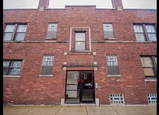 1 Bedroom, Roscoe Village Rental in Chicago, IL for $1,350 - Photo 1