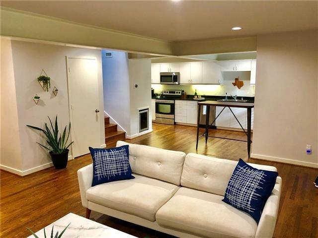 2 Bedrooms, Oak Lawn Rental in Dallas for $2,600 - Photo 1