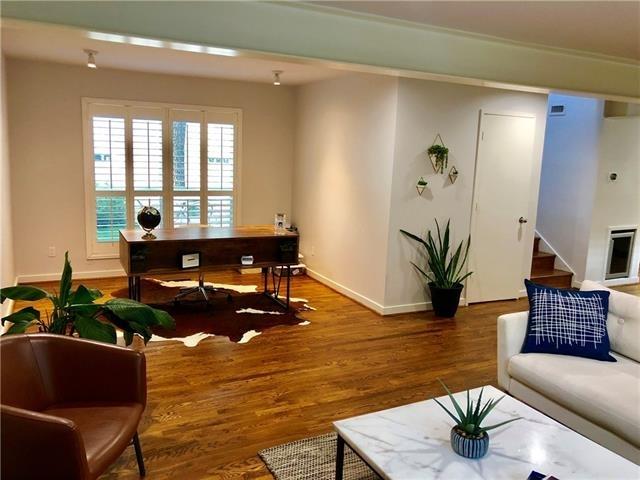 2 Bedrooms, Oak Lawn Rental in Dallas for $2,600 - Photo 2