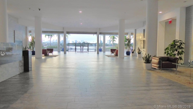1 Bedroom, Fleetwood Rental in Miami, FL for $2,000 - Photo 2