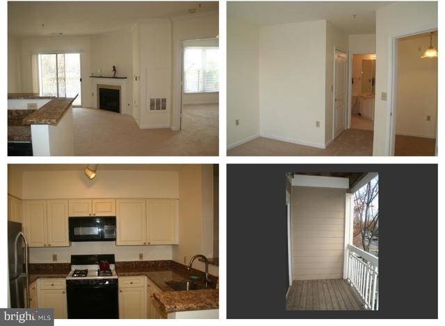 1 Bedroom, Herndon Rental in Washington, DC for $1,450 - Photo 1