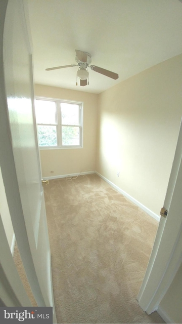3 Bedrooms, Hime Springs Rental in Washington, DC for $1,750 - Photo 2