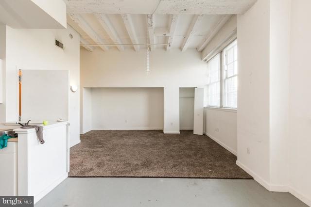 Studio, Northern Liberties - Fishtown Rental in Philadelphia, PA for $1,500 - Photo 1
