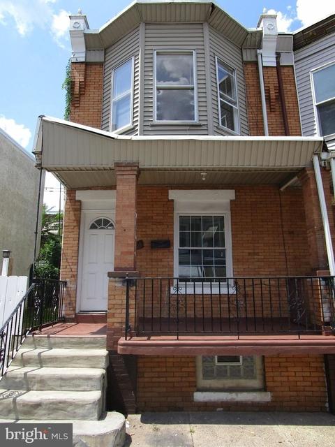 2 Bedrooms, Allegheny West Rental in Philadelphia, PA for $925 - Photo 1