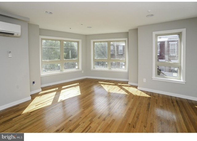 2 Bedrooms, Grays Ferry Rental in Philadelphia, PA for $1,500 - Photo 2