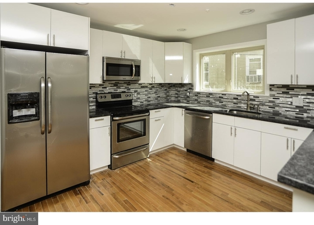 2 Bedrooms, Grays Ferry Rental in Philadelphia, PA for $1,500 - Photo 1