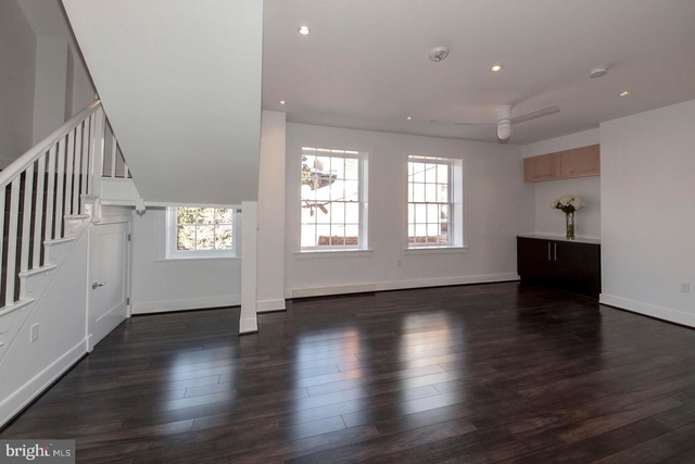 1 Bedroom, East Village Rental in Washington, DC for $2,700 - Photo 2