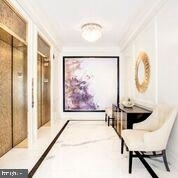 1 Bedroom, U Street - Cardozo Rental in Washington, DC for $3,390 - Photo 1