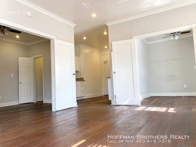 1 Bedroom, Wilshire Center - Koreatown Rental in Los Angeles, CA for $1,695 - Photo 2