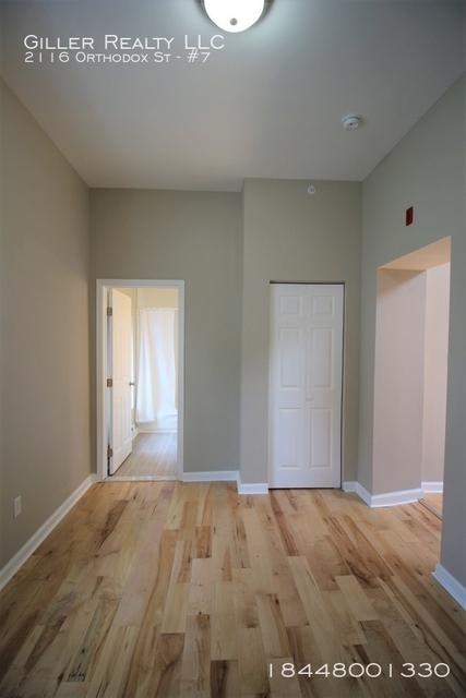 1 Bedroom, Frankford Rental in Philadelphia, PA for $775 - Photo 1