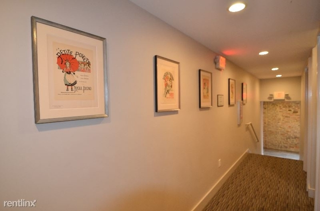 1 Bedroom, East Village Rental in Washington, DC for $2,895 - Photo 1