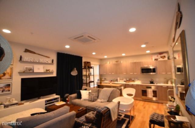 1 Bedroom, East Village Rental in Washington, DC for $2,895 - Photo 2