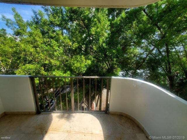 1 Bedroom, Belle View Rental in Miami, FL for $1,500 - Photo 1