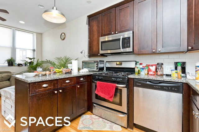 2 Bedrooms, University Village - Little Italy Rental in Chicago, IL for $1,800 - Photo 2