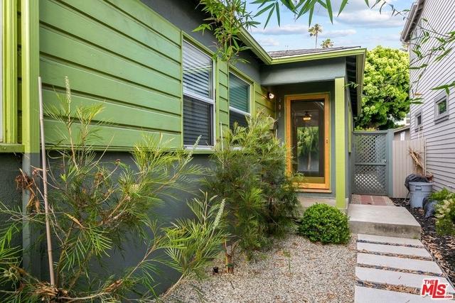 2 Bedrooms, Milwood Rental in Los Angeles, CA for $5,500 - Photo 1