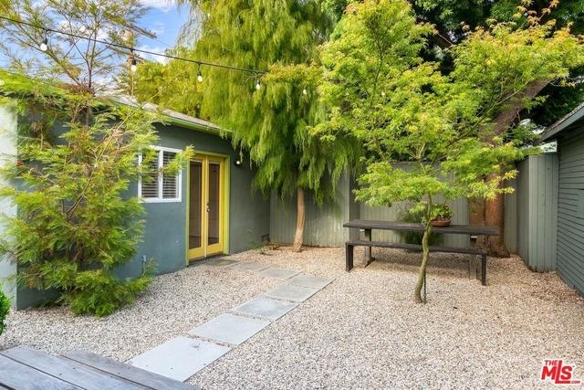 2 Bedrooms, Milwood Rental in Los Angeles, CA for $5,500 - Photo 2